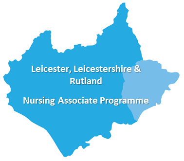 Nursing Associate Programme