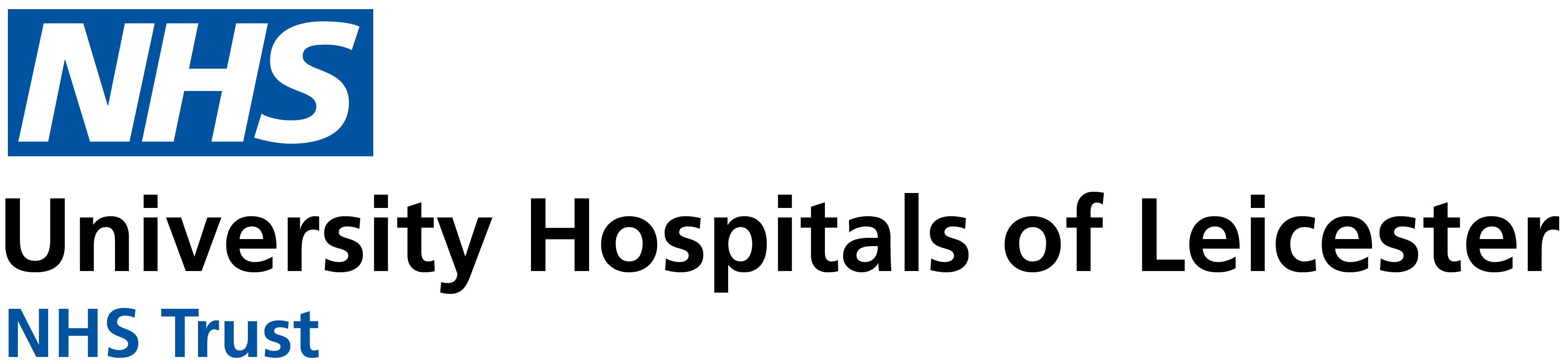 Leicester nursing agency