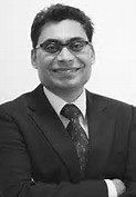 Maneesh Bhatia - Consultant Foot and Ankle Surgeon