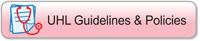 PAGL - Policies and Guidelines icon button
