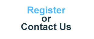 Register Contact Us section image